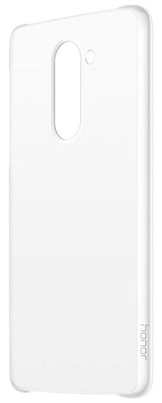 Huaweiчехол для Honor 6X, Transparent Huawei