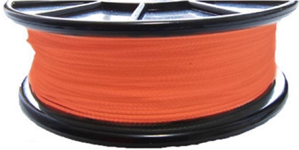 Шнур рыболовный Blind, цвет: оранжевый, 130 м, 200 кг. VK21116VK21116Веревка рыболовная плетеная VainoВеревка рыболовная плетеная Vaino -Длина: 130 м. Максимальная нагрузка: 200 кг