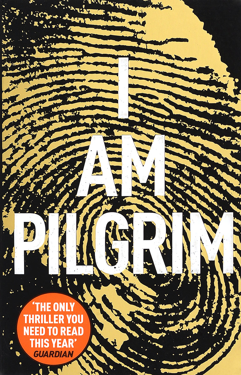 I Am Pilgrim michael jacksons this is it cd page 1
