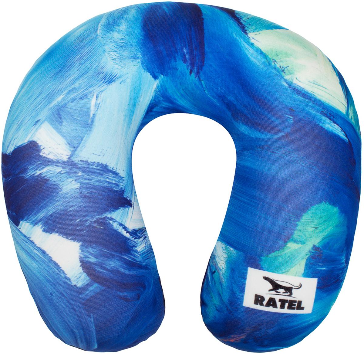 Подушка для путешествий Ratel  Воздух  - Подушки