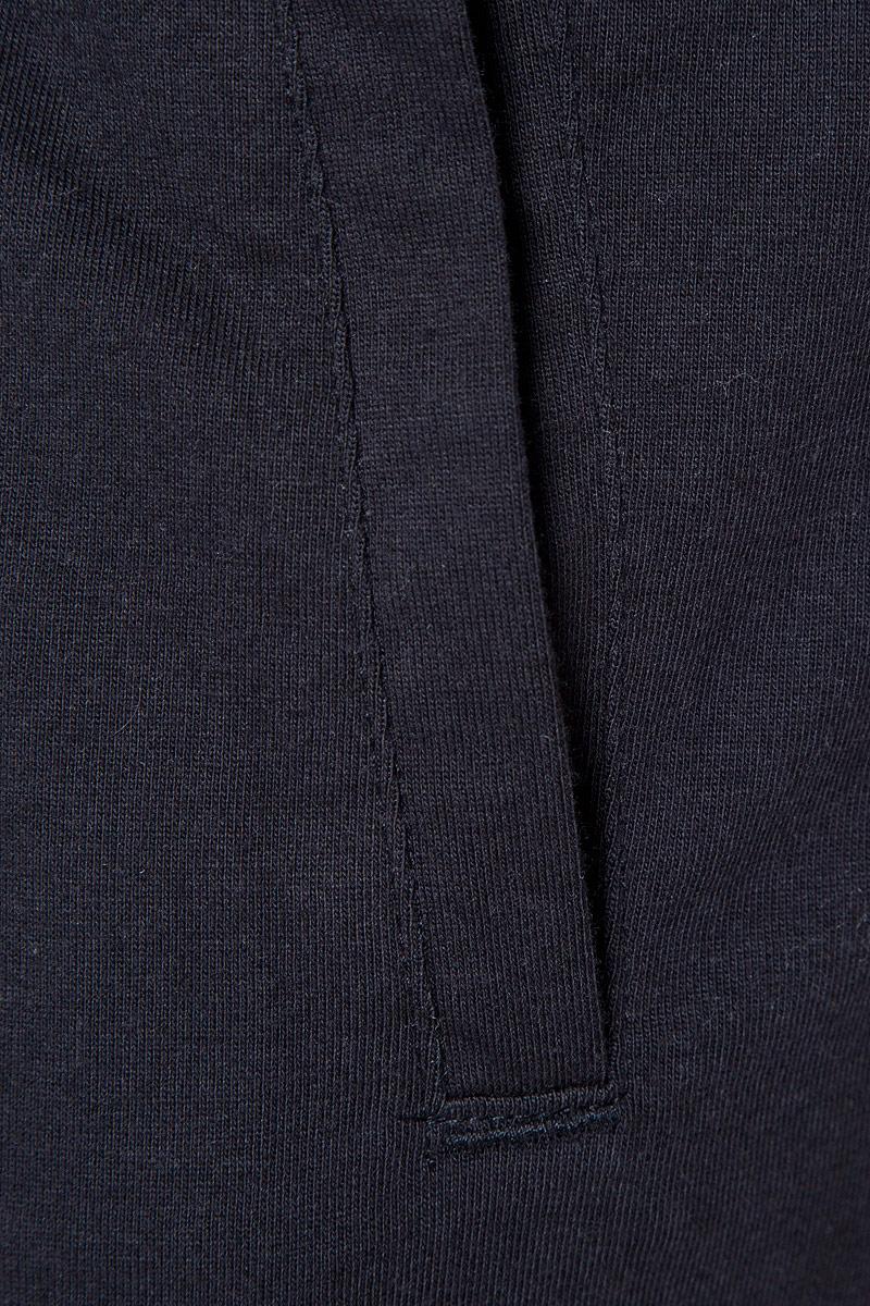 Мужские шорты для тренинга Nk Short Dri-Fit Cotton от Nike выполнены из хлопка и полиэстера с влагоотводящей технологией Dri-FIT, которая обеспечивает охлаждение во время жарких тренировок. Шаговый шов, прямоугольная ластовица и разрезы в боковых швах для полной свободы движений. Боковые прорезные карманы не смещаются во время движения.Эластичный пояс с повторяющимся жаккардовым логотипом Nike и внутренним шнурком обеспечивает комфортную посадку и позволяет не отвлекаться от спорта.