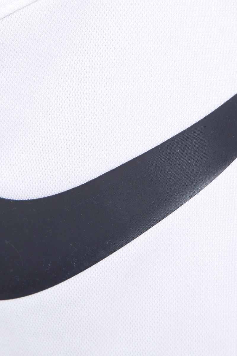 Шорты Hbr Short от Nike выполнены из мягкого текстиля. Свободный крой и эластичный пояс на талии обеспечат комфорт.