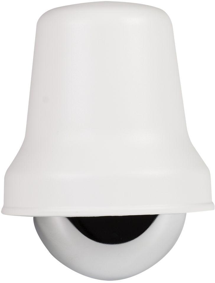 Звонок электромеханический Zamel ТрадиционныйDNS 206Характеристики:- электромеханический звонок,- корпус из пластмассы,- плавное регулирование громкости,- лакированная стальная чаша (диаметр 76 мм),- потребляемая мощность 14 Вт,- уровень звука: 90 dB.