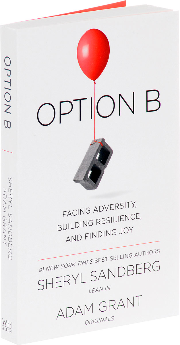 Option B: Facing Adversity, Building Resilience and Finding Joy vegetation ecology in nnp