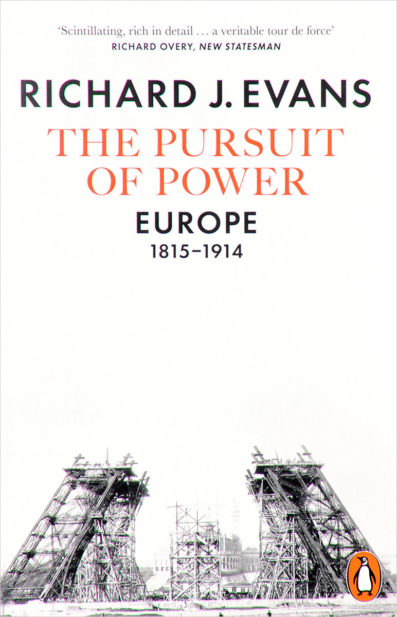 The Pursuit of Power: Europe, 1815-1914 new england textiles in the nineteenth century – profits