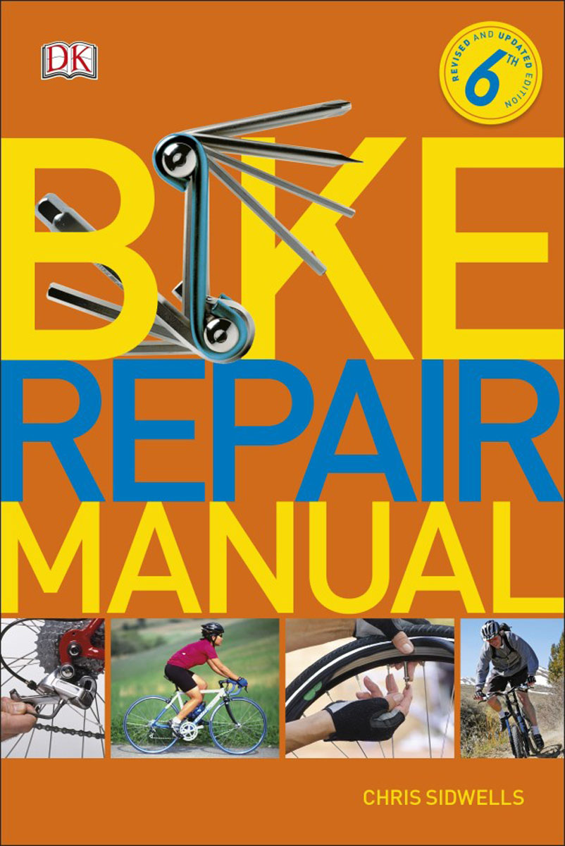 Bike Repair Manual lazarowich classic chevies of the 50s – a maintenance and repair manual