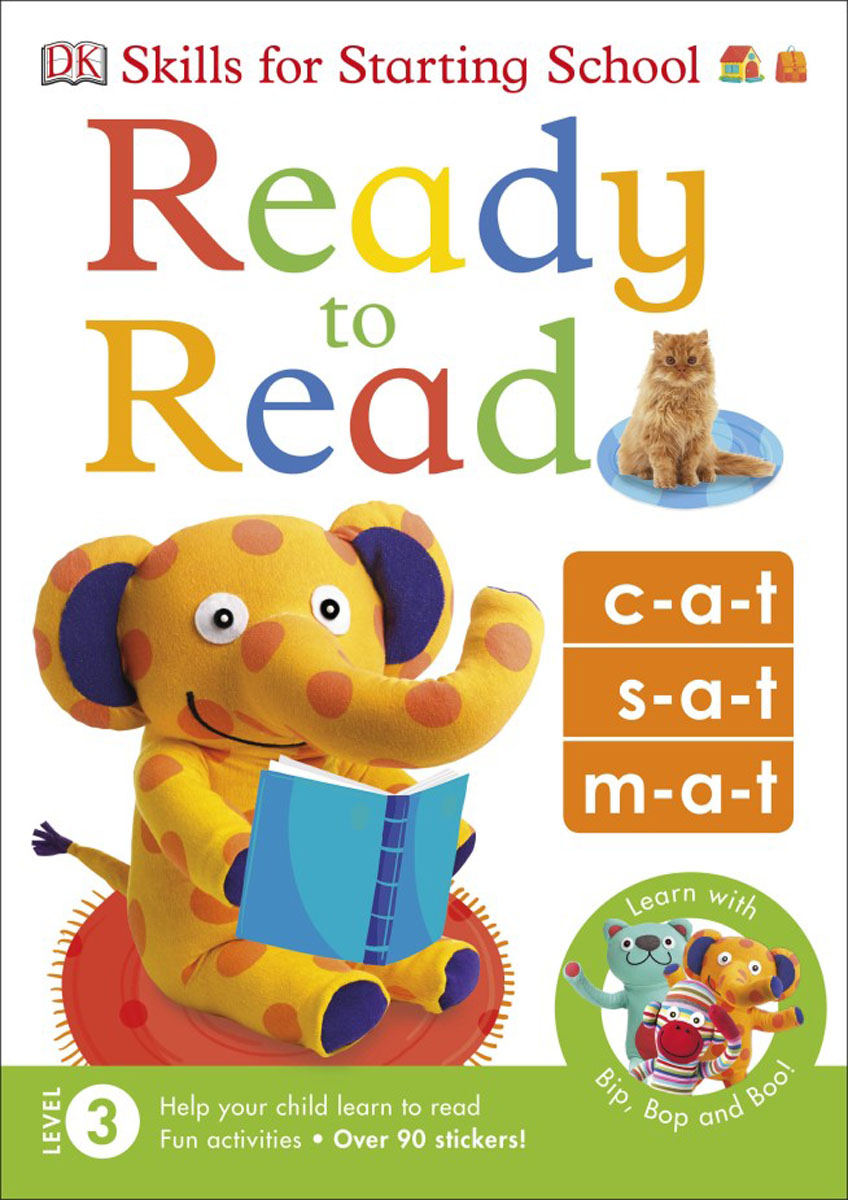 Ready to Read driscoll l cambridge english skills real reading 3 with answers