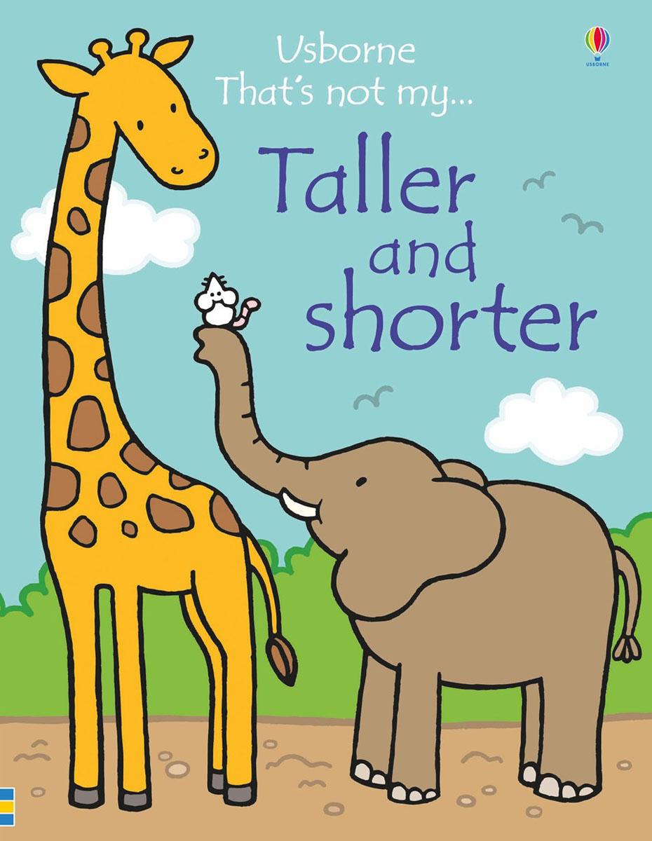 Taller and shorter machlis enjoyment of music 5ed shorter