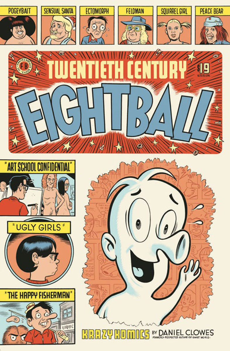 Twentieth Century Eightball the architecture traveler – a guide to 250 twentieth–century american buildings