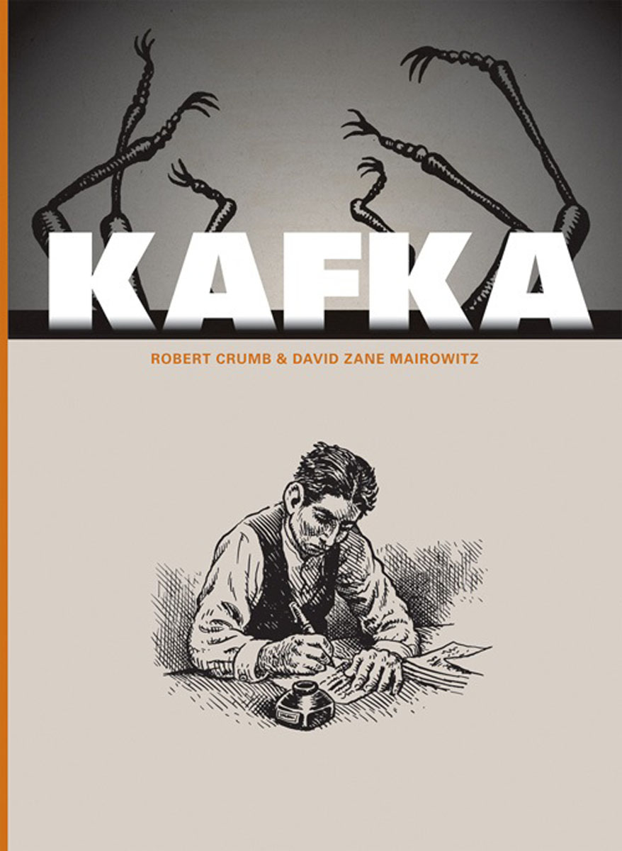 KAFKA a lingis community of those who have nothing in common