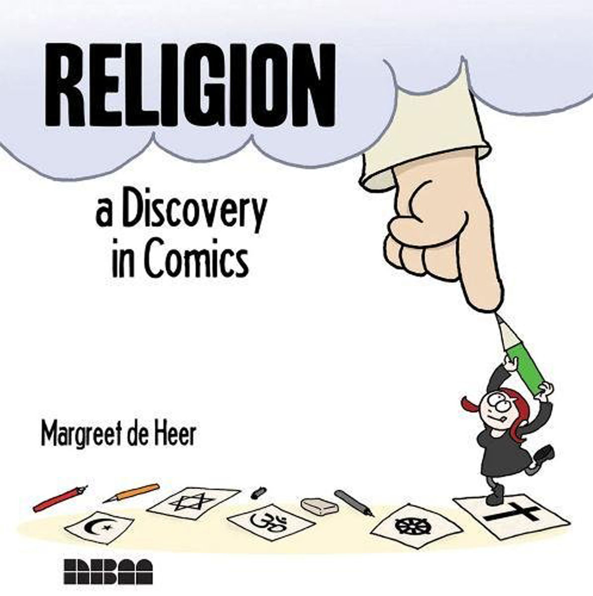 Religion among the believers