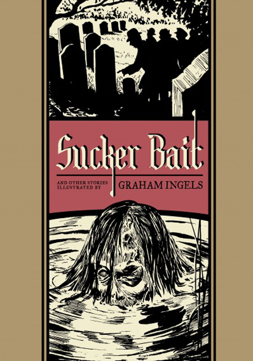 Sucker Bait b scifres bayou bill s best stories – most of them true paper