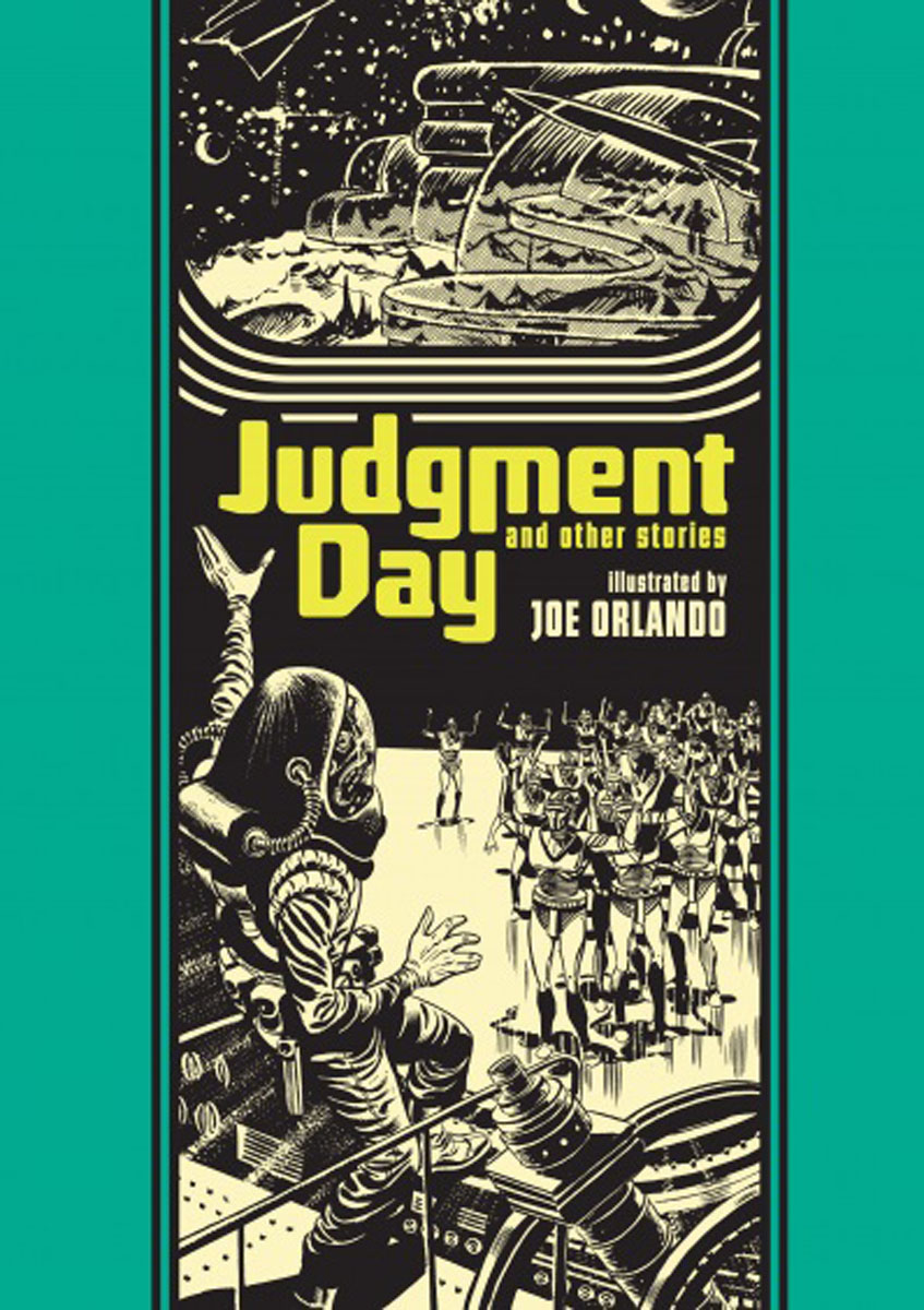 Judgment Day and Other Stories b scifres bayou bill s best stories – most of them true paper