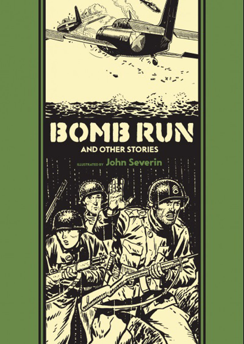 Bomb Run and Other Stories pictorial field book of the civil war v 3