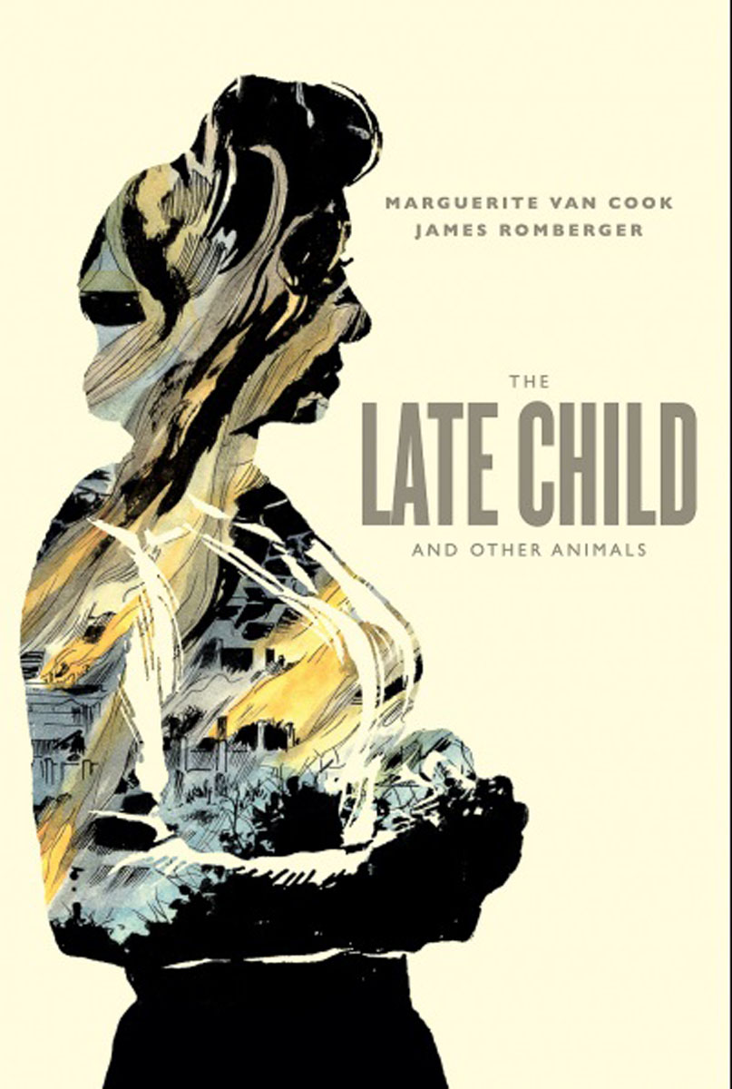 The Late Child & Other Animals the good daughter a memoir of my mother s hidden life by jasmin darznik
