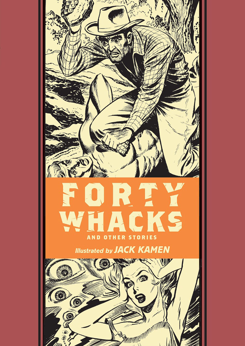 Forty Whacks & Other Stories gogol nicolai diary of a madman and other stories