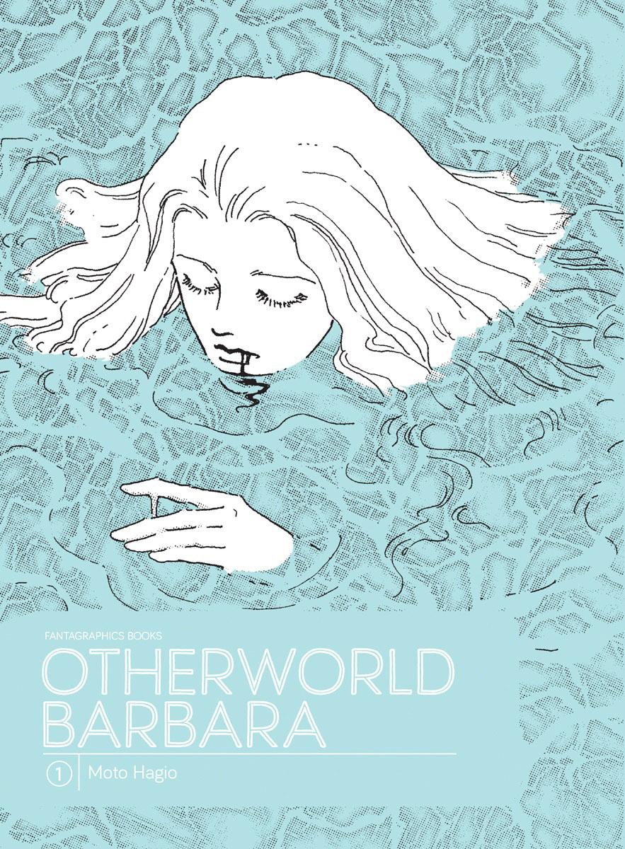 Otherworld Barbara granted одежда