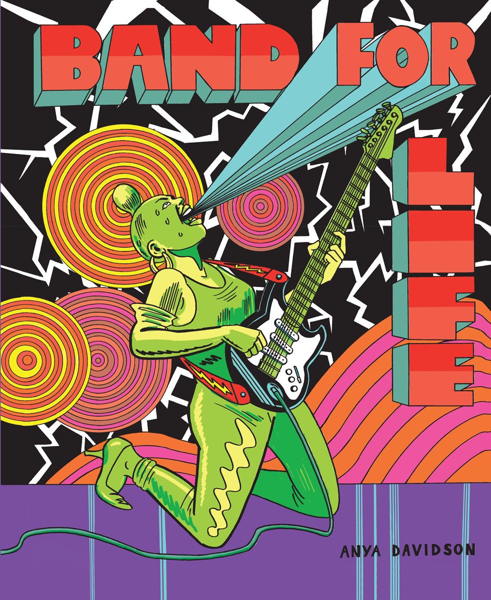 Band For Life john spooner d no one ever told us that money and life lessons for young adults