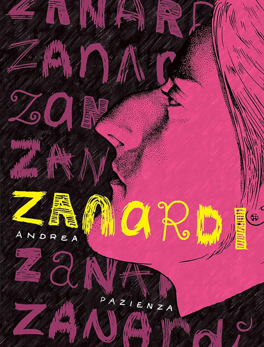 Zanardi sense and sensibility
