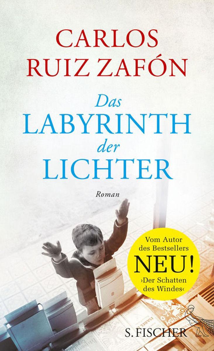Das Labyrinth der Lichter gerald p schatten current topics in developmental biology 56