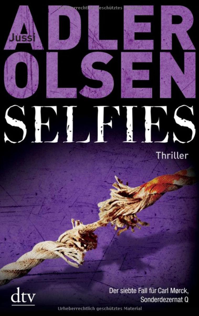 Selfies die verwandlung mit einem kommentar von vladimir nabokov