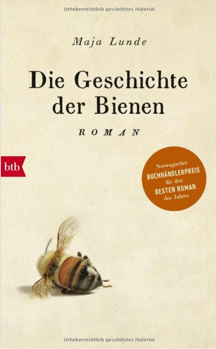 Фото Die Geschichte der Bienen dietrich wilhelm soltau geschichte der entdeckungen und eroberungen der portugiesen im orient vom jahr 1415 bis 1539 t 5