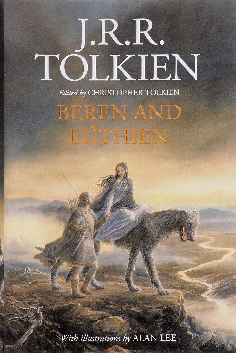 Beren and Luthien tom mcnichol ac dc the savage tale of the first standards war