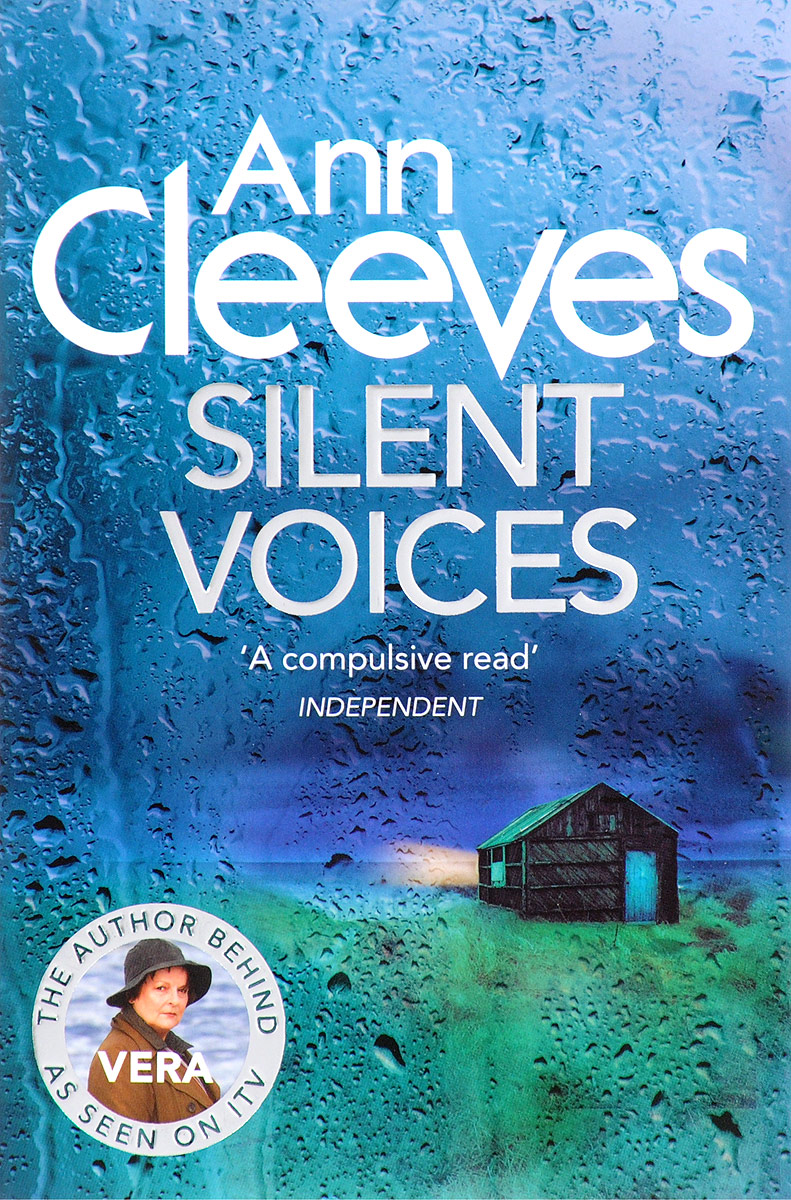 Silent Voices rothfuss p the slow regard of silent things