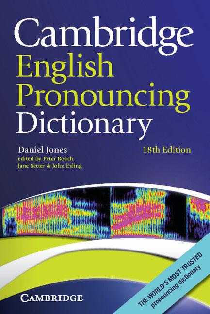Cambridge English Pronouncing Dictionary 李嘉诚全传the biography of li ka shing collected edition