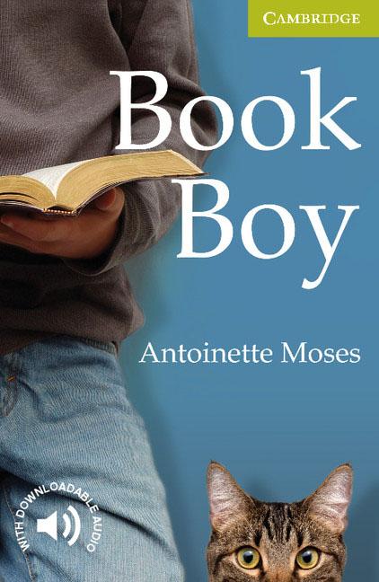Book Boy Starter/Beginner футболка для беременных printio мишка me to you