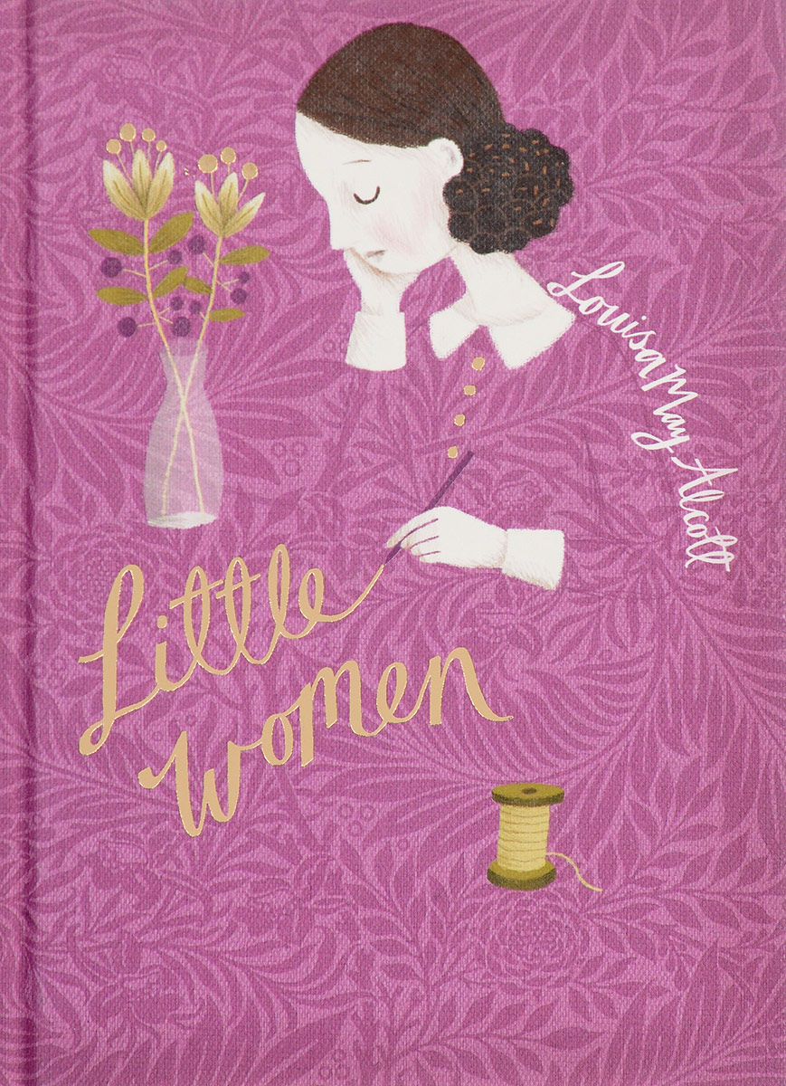 Little Women pamela fossen errol morris and the art of history