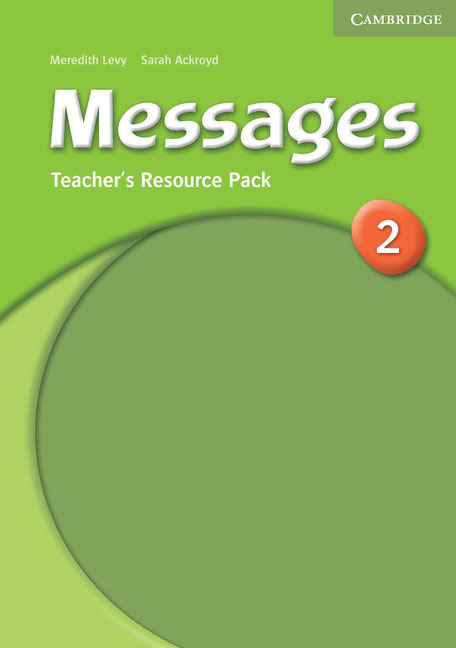 Messages 2 Teacher's Resource Pack jo boaler mathematical mindsets unleashing students potential through creative math inspiring messages and innovative teaching