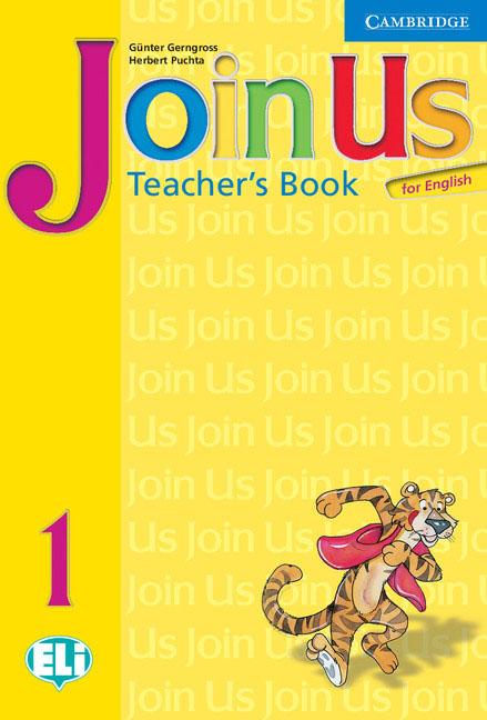 Join Us for English 1 Teacher's Book ready for fce upper intermediate teacher s book