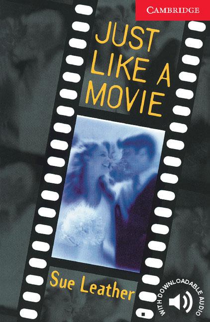 Just Like a Movie Level 1 how to think like leonardo da vinci seven steps to genius every day
