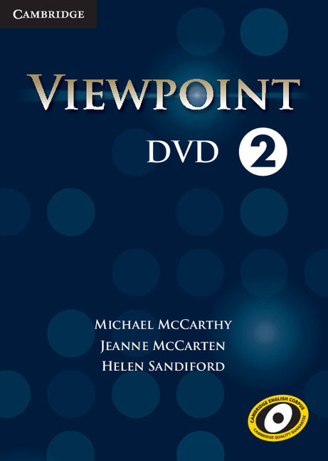 Viewpoint Level 2 DVD блокада 2 dvd