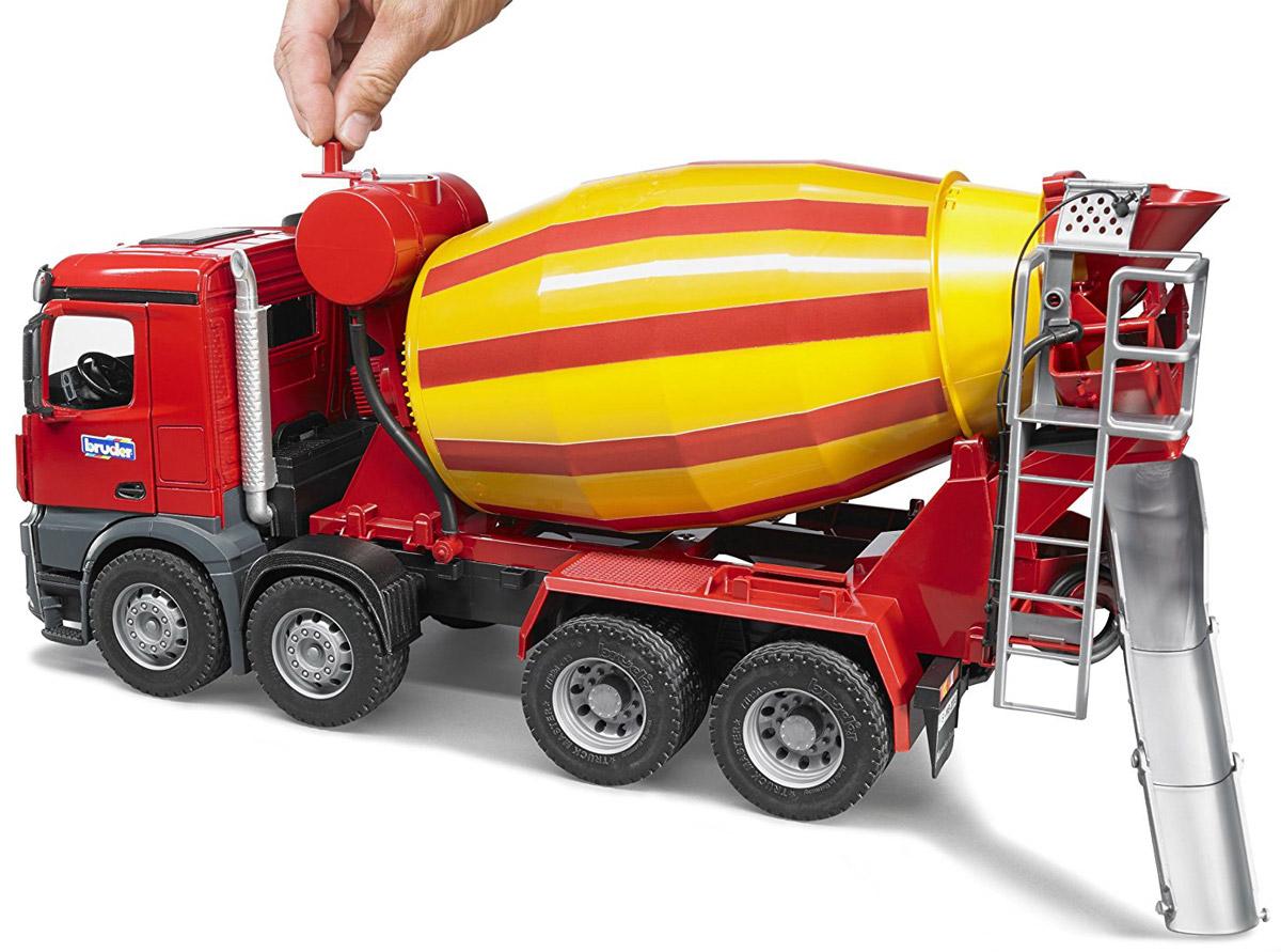 Купить бетон бетономешалка купить коронку по бетону на 150 мм