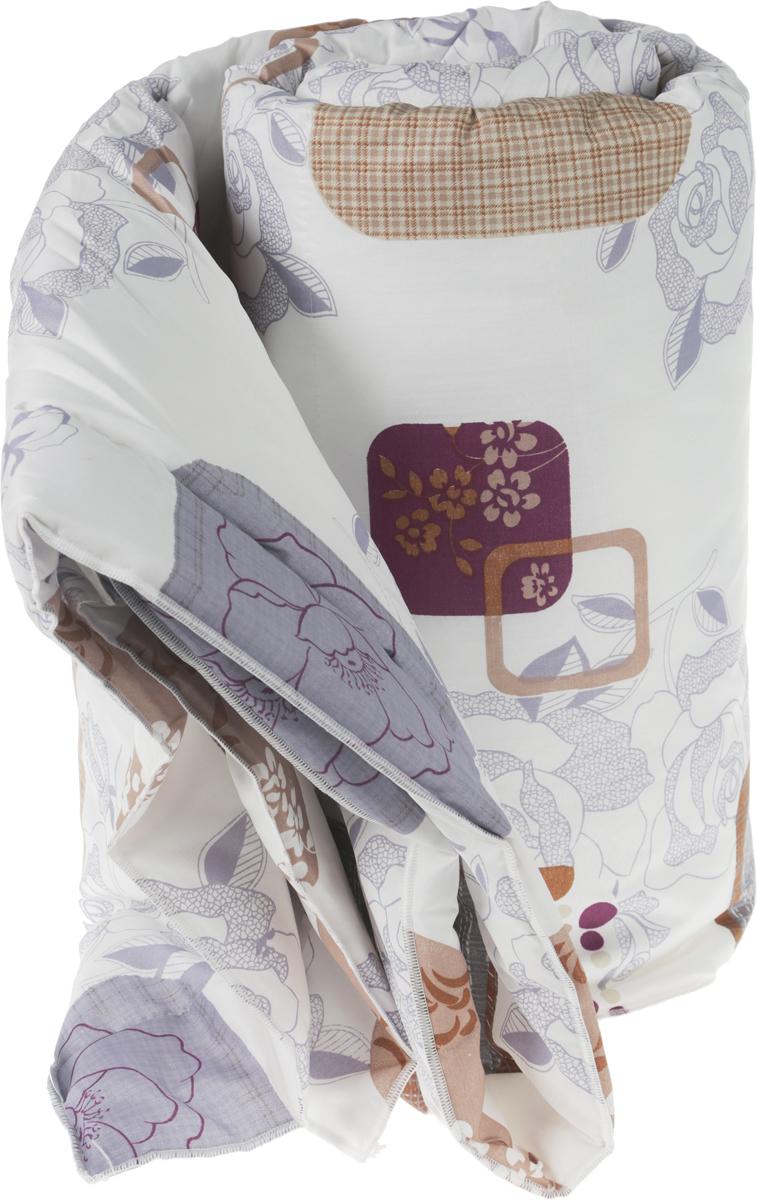 Одеяло Sleeper Дили, наполнитель: силиконизированное волокно, цвет: в ассортименте, 172 х 200 см20(13)323Одеяло Sleeper Дили подарит уютный и комфортный сон. Чехол одеялавыполнен из микрофибры, наполнитель - силиконизированное волокно.Изделие с синтетическим наполнителем:- не вызывает аллергических реакций;- воздухопроницаемо;- не впитывает запахи;- имеет удобную форму.Рекомендации по уходу:- Стирка при температуре не более 40°С.- Запрещается отбеливать, гладить. Материал чехла: микрофибра (100% полиэстер). Наполнитель: силиконизированное волокно (100% полиэстер). Масса наполнителя: 0,50 кг.Уважаемые клиенты! Обращаем ваше внимание на цветовой ассортимент товара. Поставка осуществляется в зависимости от наличия на складе.