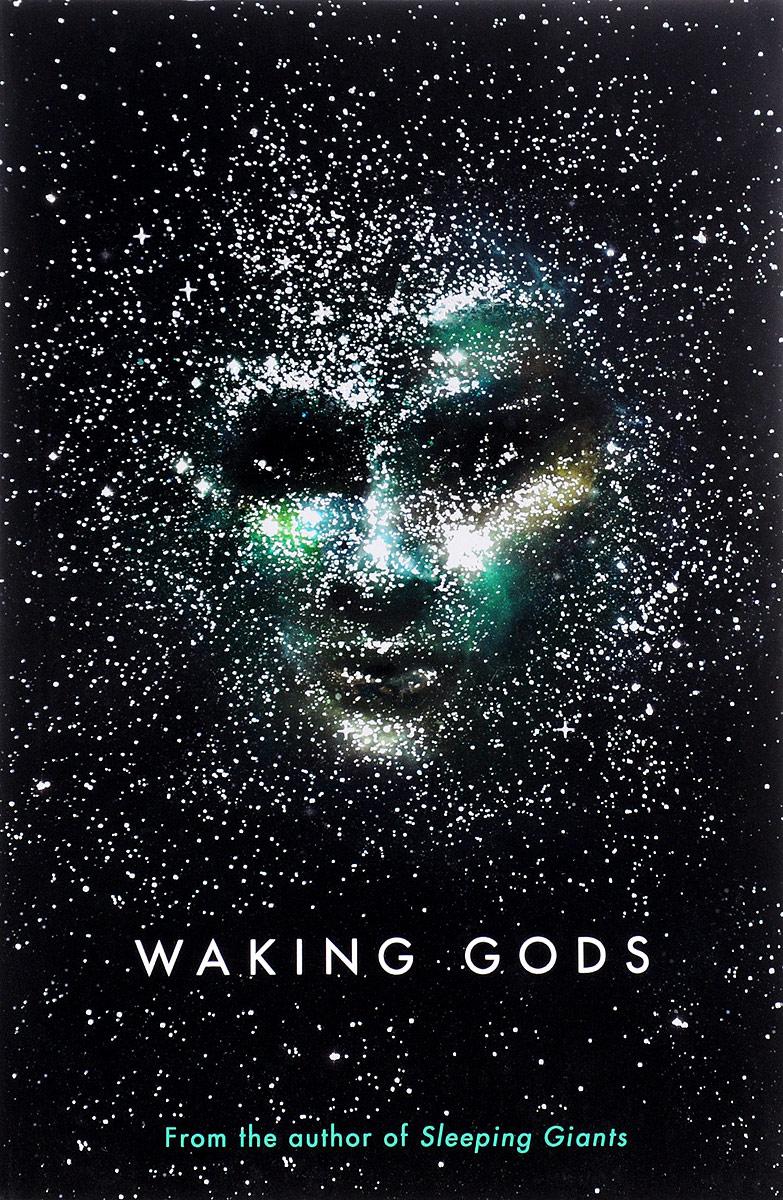 Waking Gods виниловая пластинка mute gods the tardigrades will inherit the earth