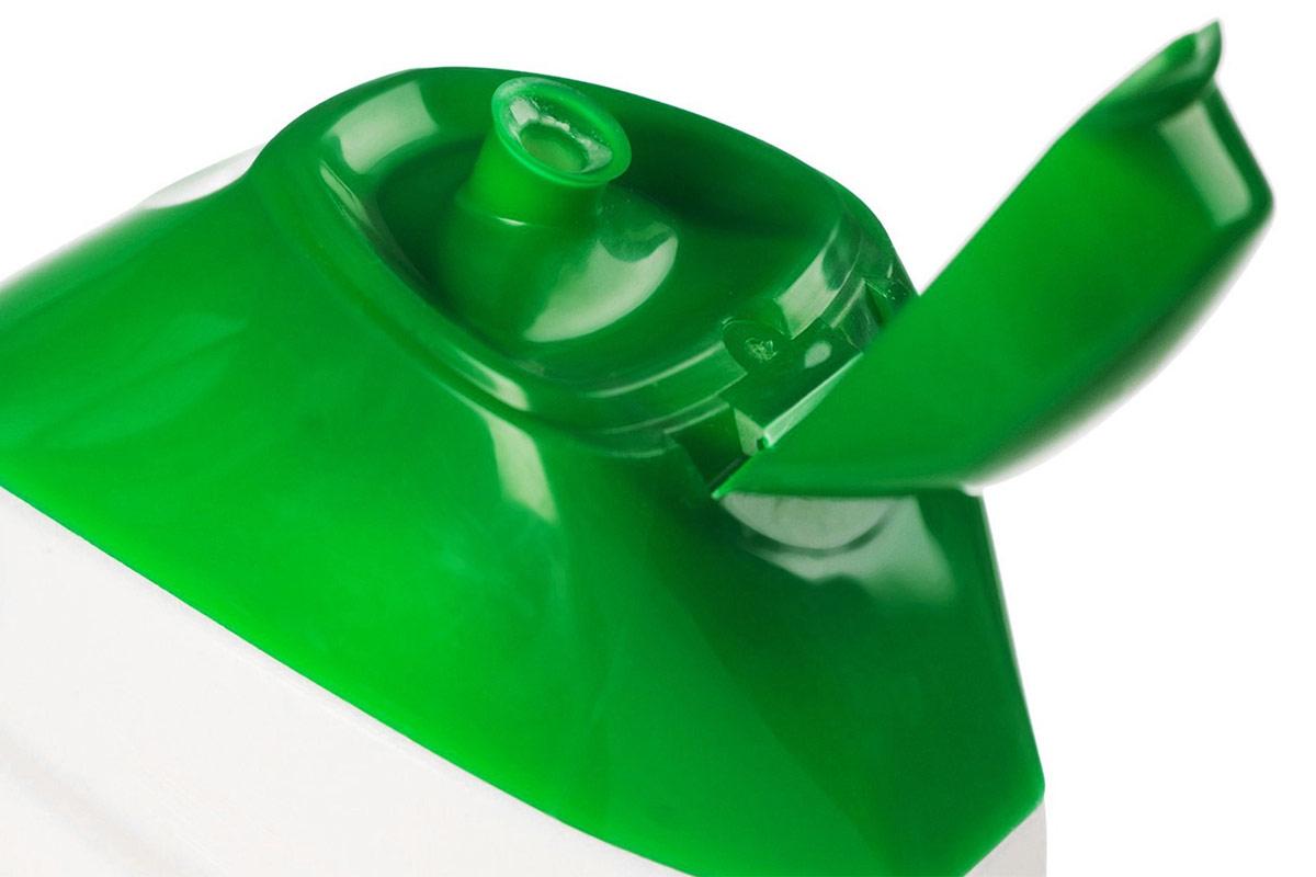 Чистящий крем Cif Актив Фреш с микрокристаллами удаляет 100% грязи на кухне и в ванной, оставляя поверхности 100% сияющими и гладкими. Легко смывается.  Крем проникает и полностью удаляет такие въевшиеся и застарелые загрязнения, как засохший жир, пригоревшая еда, мыльные разводы и известковый налет. Улучшенная текстура позволяет легче смывать средство, чтобы сразу насладиться сияющим результатом