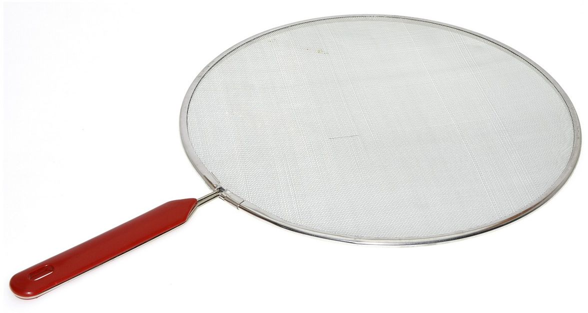 Брызгогаситель Мультидом, диаметр 24 см плодосъемники мультидом плодосборник диаметр 13 см