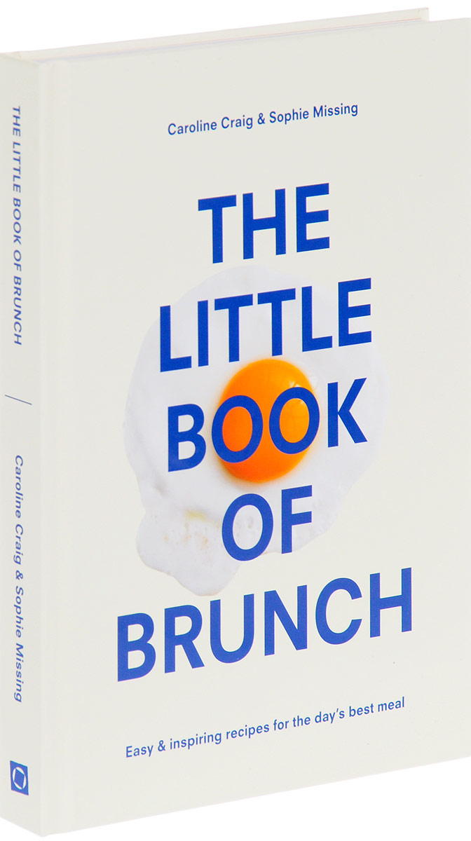 The Little Book of Brunch the little book of batman