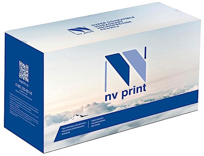 NV Print TN3480T, Black тонер-картридж для Brother HL-L5000D/L5100DN/L5200DW/L6250DN/L6300DW/L6400DW/DCP-L5500DN/L6600DW/MFC-L5700DN/L5750DW/L680NV-TN3480TСовместимый лазерный картридж NV Print TN3480T для печатающих устройств Brother - это альтернатива приобретению оригинальных расходных материалов. При этом качество печати остается высоким. Картридж обеспечивает повышенную чёткость и плавность переходов оттенков цвета и полутонов, позволяет отображать мельчайшие детали изображения.Лазерные принтеры, копировальные аппараты и МФУ являются более выгодными в печати, чем струйные устройства, так как лазерных картриджей хватает на значительно большее количество отпечатков, чем обычных. Для печати в данном случае используются не чернила, а тонер.