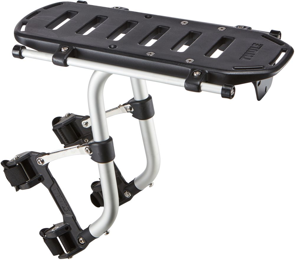 Багажник велосипедный Thule Pack 'n Pedal Tour Rack