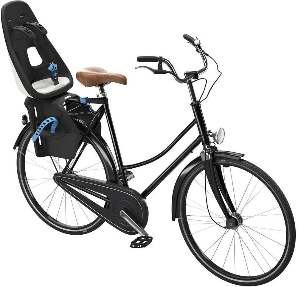 Детское велокресло Thule