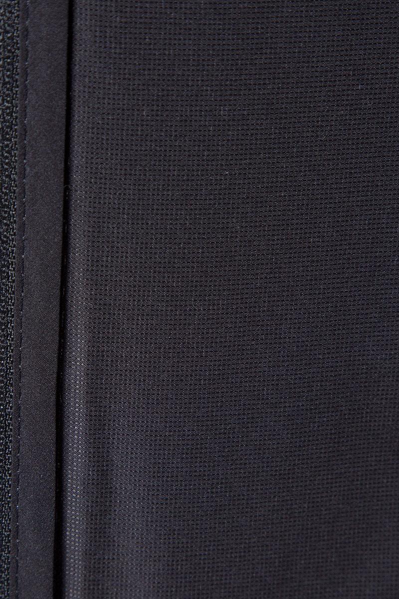 Ветровка мужская Core-Run Jkt незаменима для занятий спортом на свежем воздухе. Модель изготовлена из полиэстера с использованием высокофункциональной технологии windCELL, обеспечивающей надежную защиту от ветра и поддерживающей естественную терморегуляцию даже во время интенсивных нагрузок. Вставки из мелкоячеистого сетчатого материала на спине способствуют отличной вентиляции. Карман на молнии на груди станет надежным местом хранения ваших вещей. Ветровка декорирована логотипом PUMA и другими элементами из светоотражающего материала, включая язычки застежек-молний, благодаря чему вас хорошо видно с любого ракурса в темное время суток.