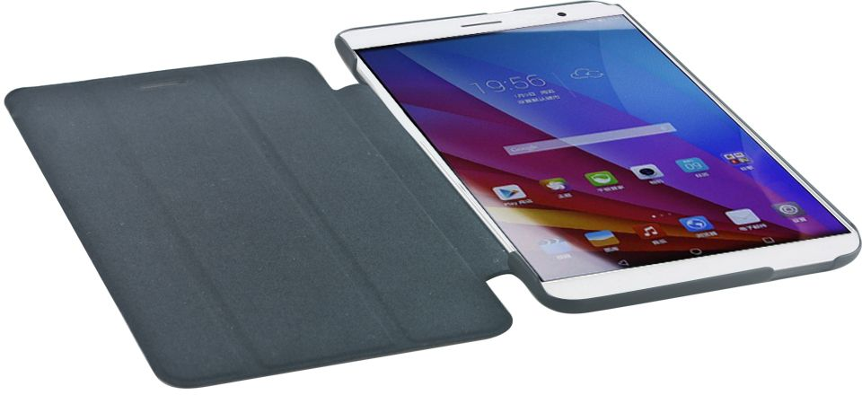 IT Baggageчехол для Huawei MediaPad T3 8