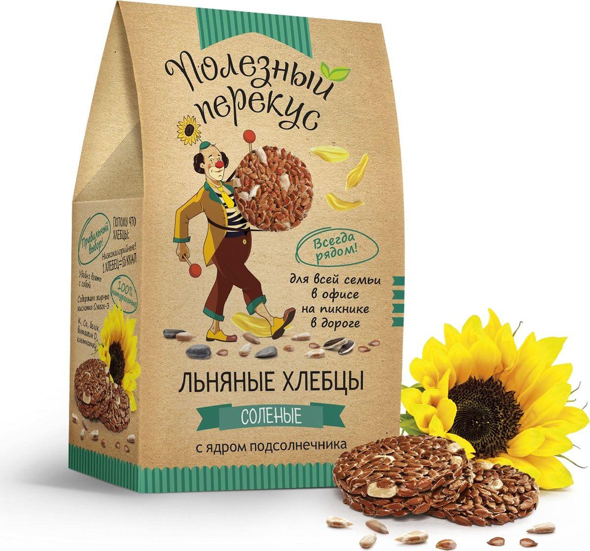 Полезный перекус Похрусти хлебцы льняные соленые с ядром подсолнечника, 100 г райская птица молочный шоколад 38