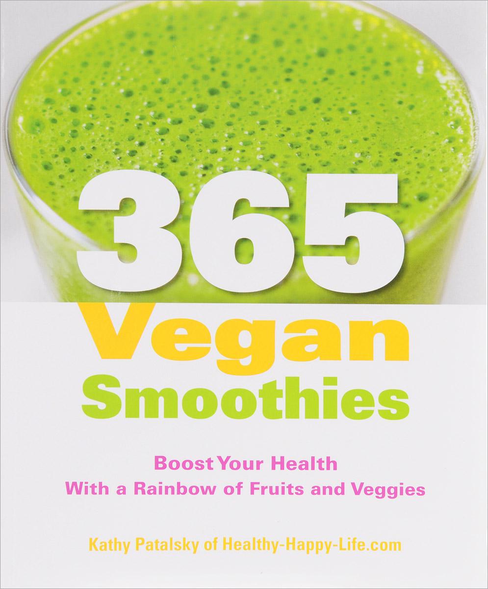 365 Vegan Smoothies стулья для салона thailand such as
