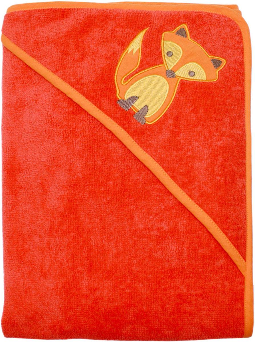ImseVimse Полотенце с капюшоном Лиса121720Полотенце из хорошо впитывающей махровой ткани. Мягкое, нежное полотенце с капюшоном, чтобы завернуть в него кроху после купания. В составе бамбук, что делает ткань шелковистой и ласкающей. Яркие расцветки и аппликации-зверюшки обязательно понравятся малышам и превратят купание в праздник. Этот продукт сертифицирован по высшему европейскому стандарту качества детских товаров OEKO-TEX Standard 100 class 1.