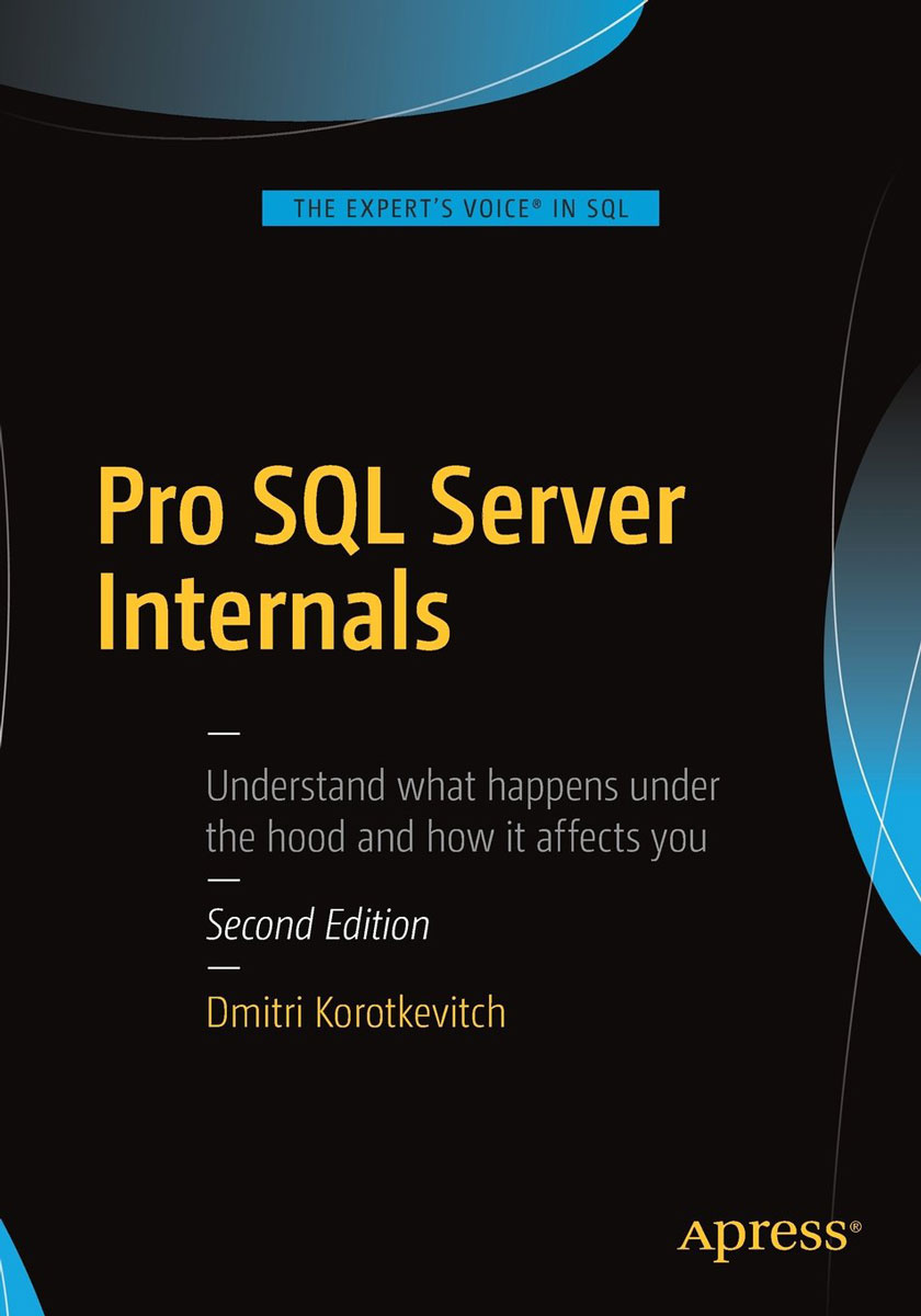 Pro SQL Server Internals joe celko s thinking in sets auxiliary temporal and virtual tablesin sql
